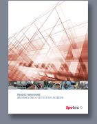 Catalogue-cover